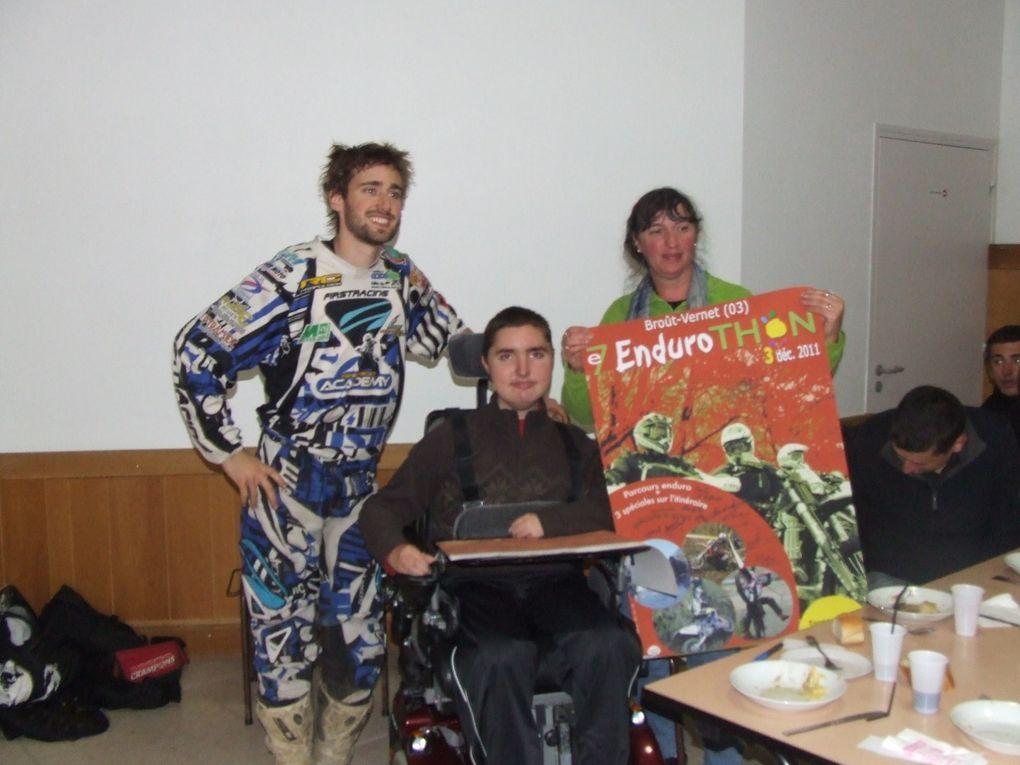 Album - Endurothon-2011-1-