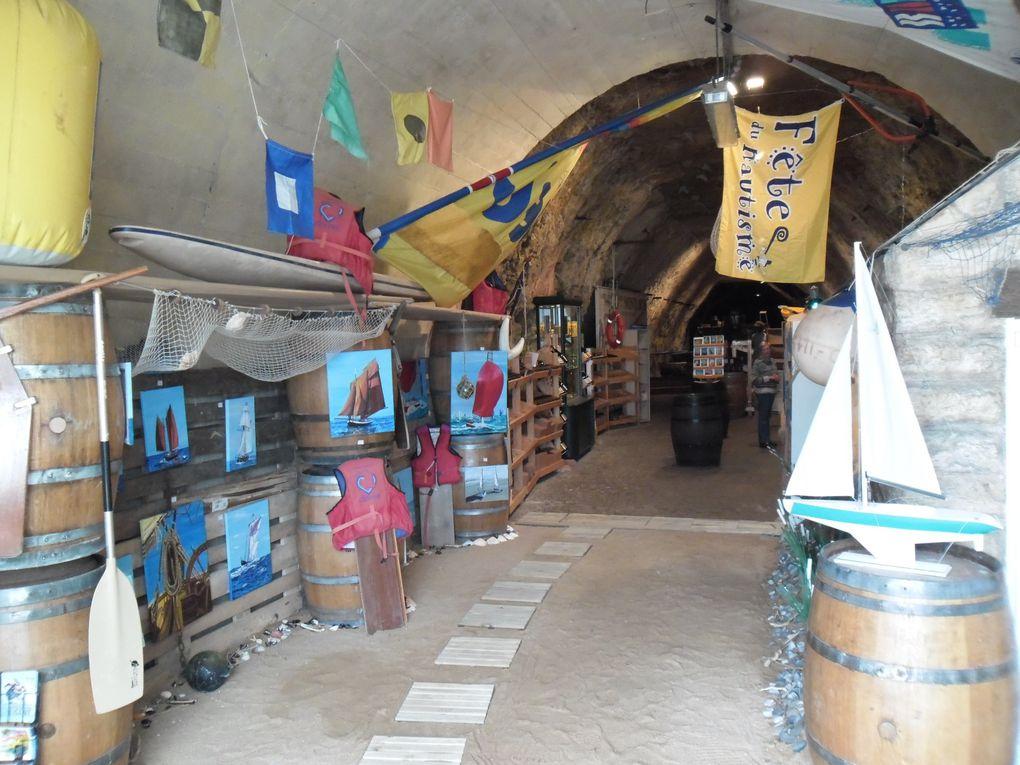 Exposition Montlouis -sur -loire juin-juillet 2013