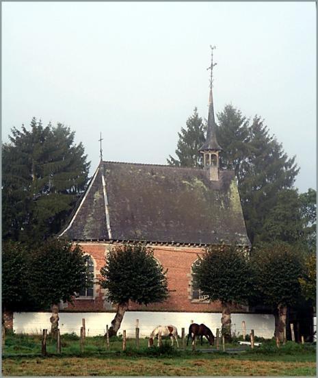 Album - Chateau-d-Havre