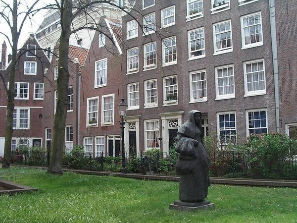 Album - jardin-hollandais