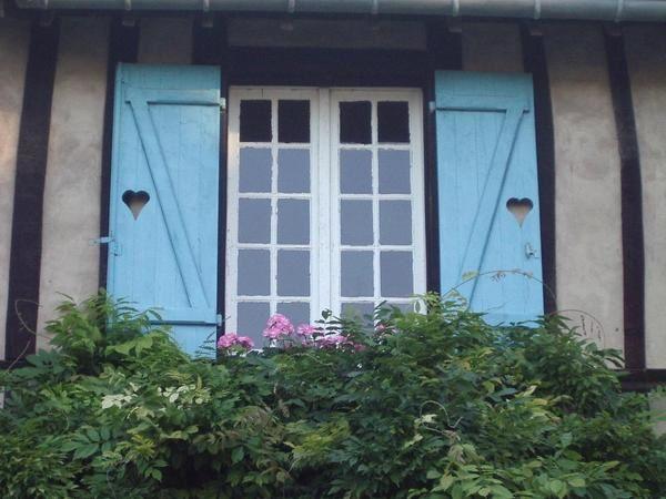 Album - portes-et-fenetres