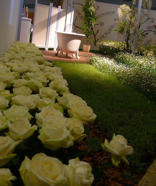 Album - floralies-nantes-2009