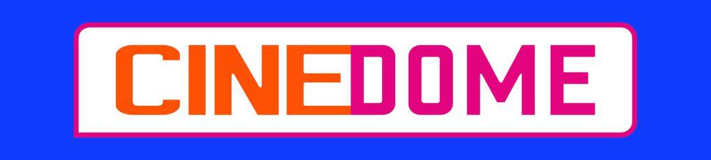 Album - Logos