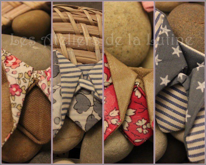 Encadrement, chapeaux, bijoux, laine cardée, pêle-mêle, trifouillage, bidouillage et autre bricolage!
