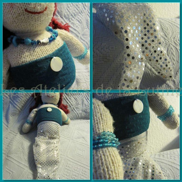 La couture en itsy-bitsy-mini-riquiqui!