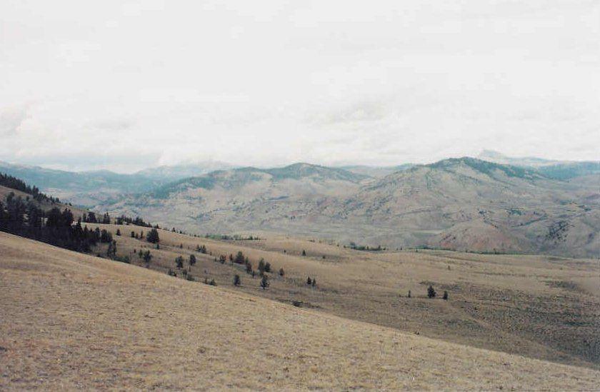 Album - Lazy L&amp&#x3B;B Ranch, Wyoming