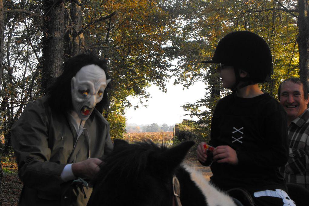 Album - halloween-2009