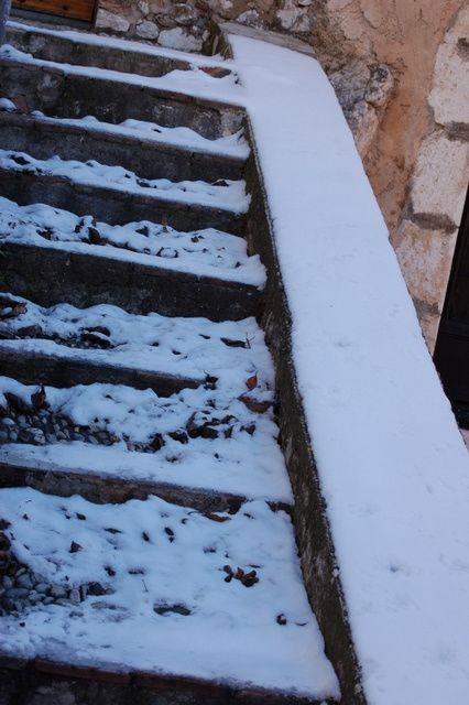 Album - hiver2010