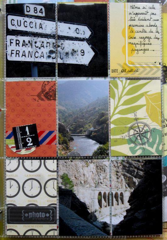 Album - Mini-album-5