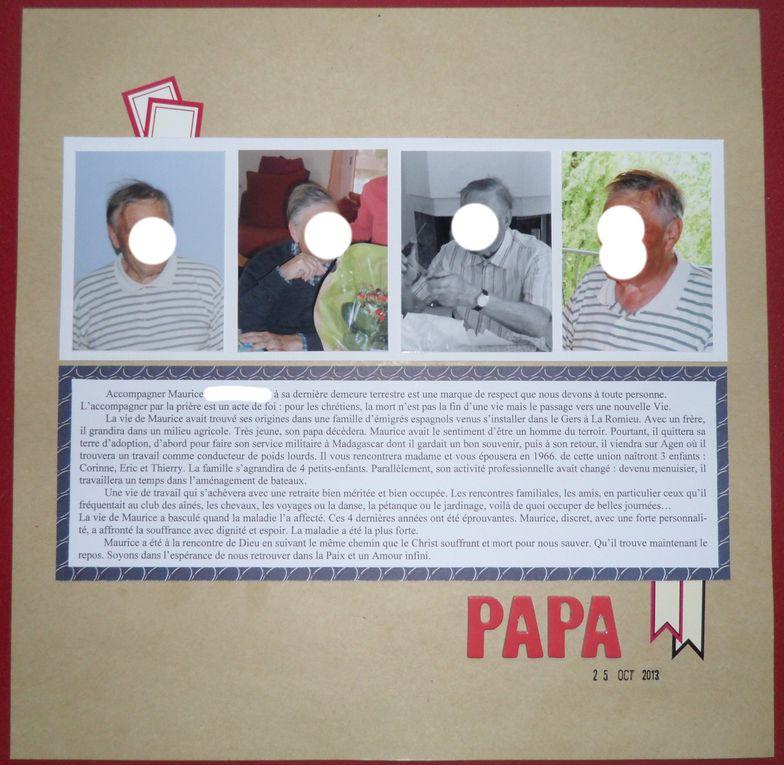 Album - Pages-de-scrap-2
