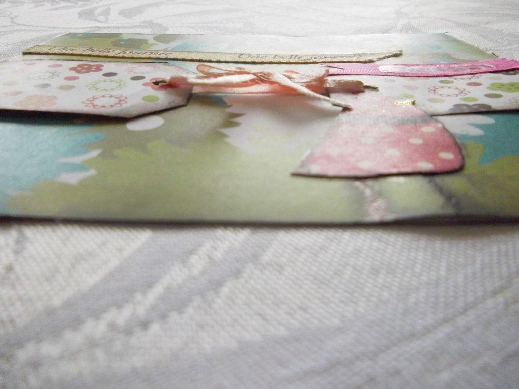 Album - Art-Postal-2