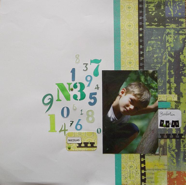 Album - Pages-a-Flo-2