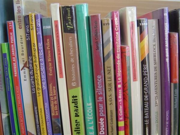 Album - visite-de-la-bibliotheque