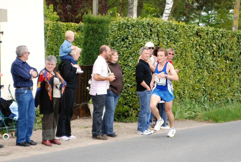 01/05/2009iffendic-montfort 15 km