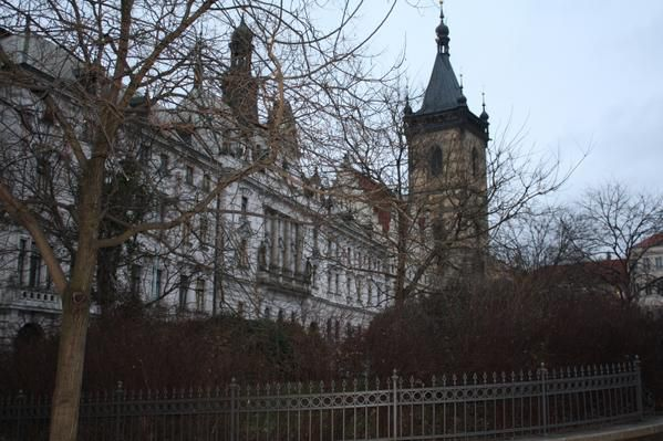 Decembre 2008