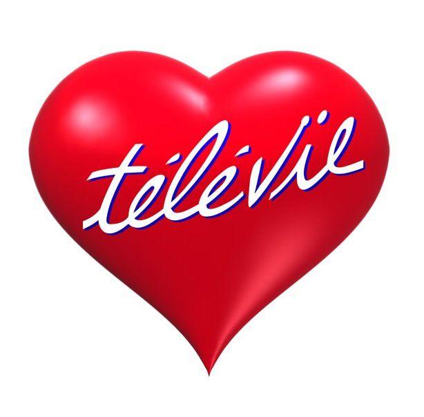 Album - Televie--23.02.2014