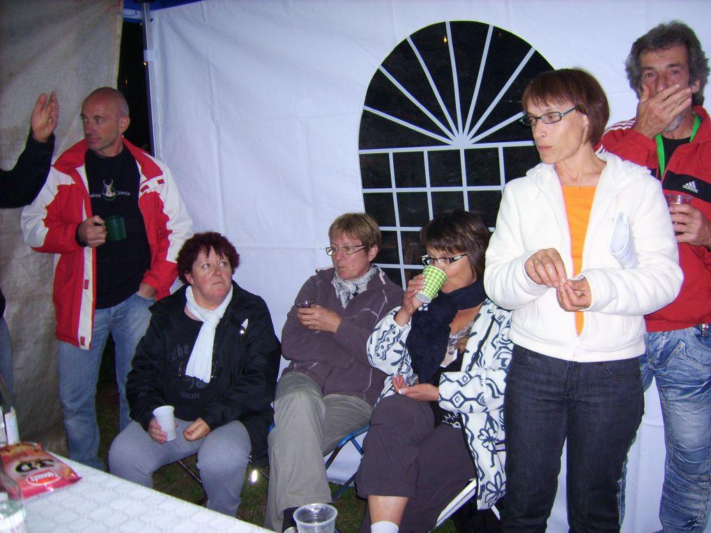 Album - 5-3 National Rodez 2011