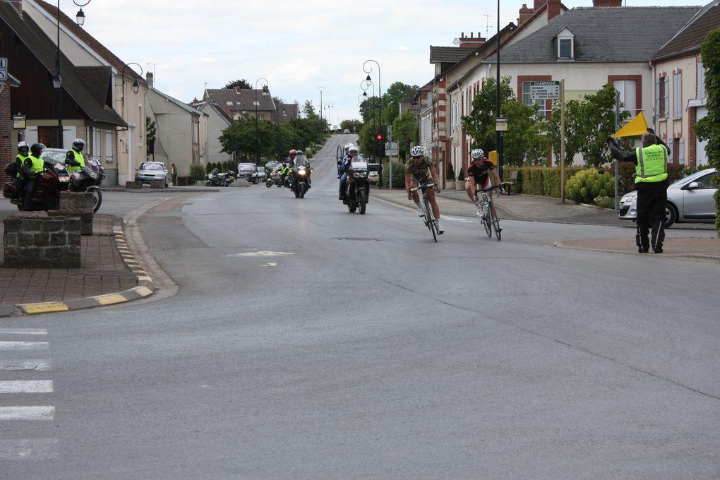 Album - Boucles-de-La-Marne-2e-et-3e-etapes