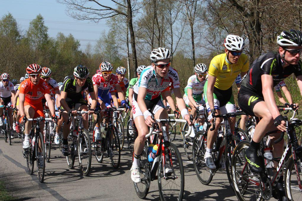 Album - Circuit-des-Ardennes-2e-etape