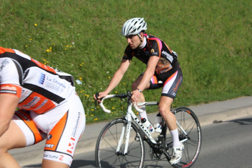 Album - Circuit-des-Ardennes-4e-etape