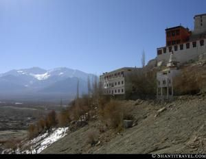 Album - hiver-au-ladakh