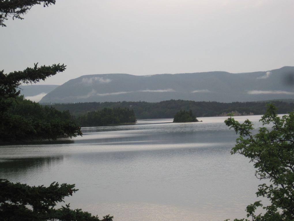 2012 - Quebec - 4