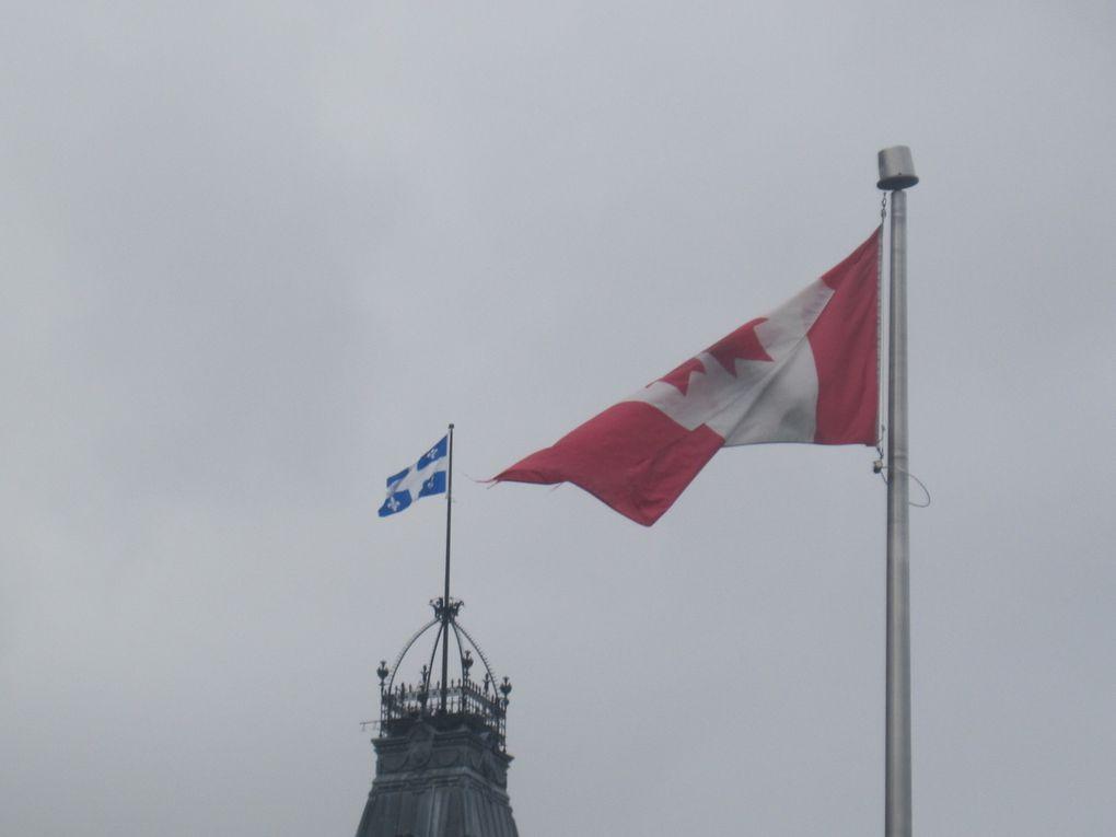 2012 - Quebec - 8