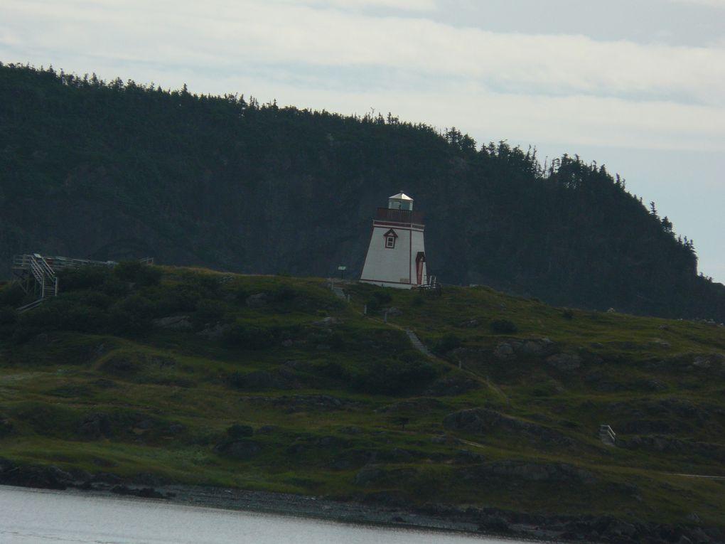 2012 - Terre Neuve