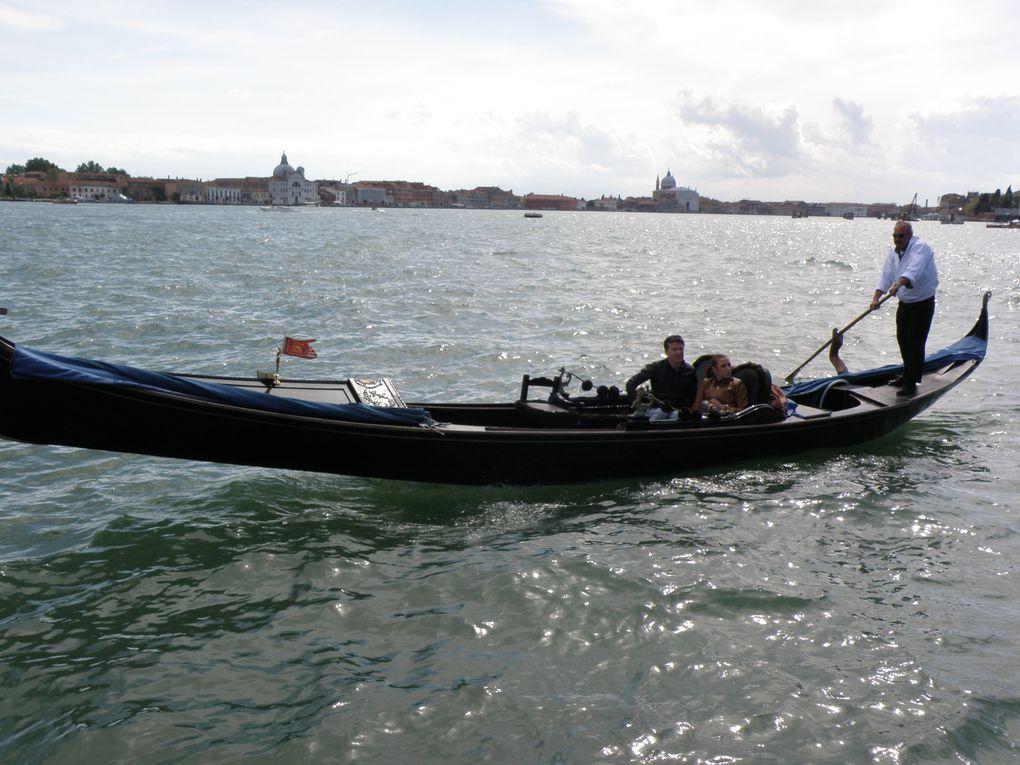 2009 - Croatie-2