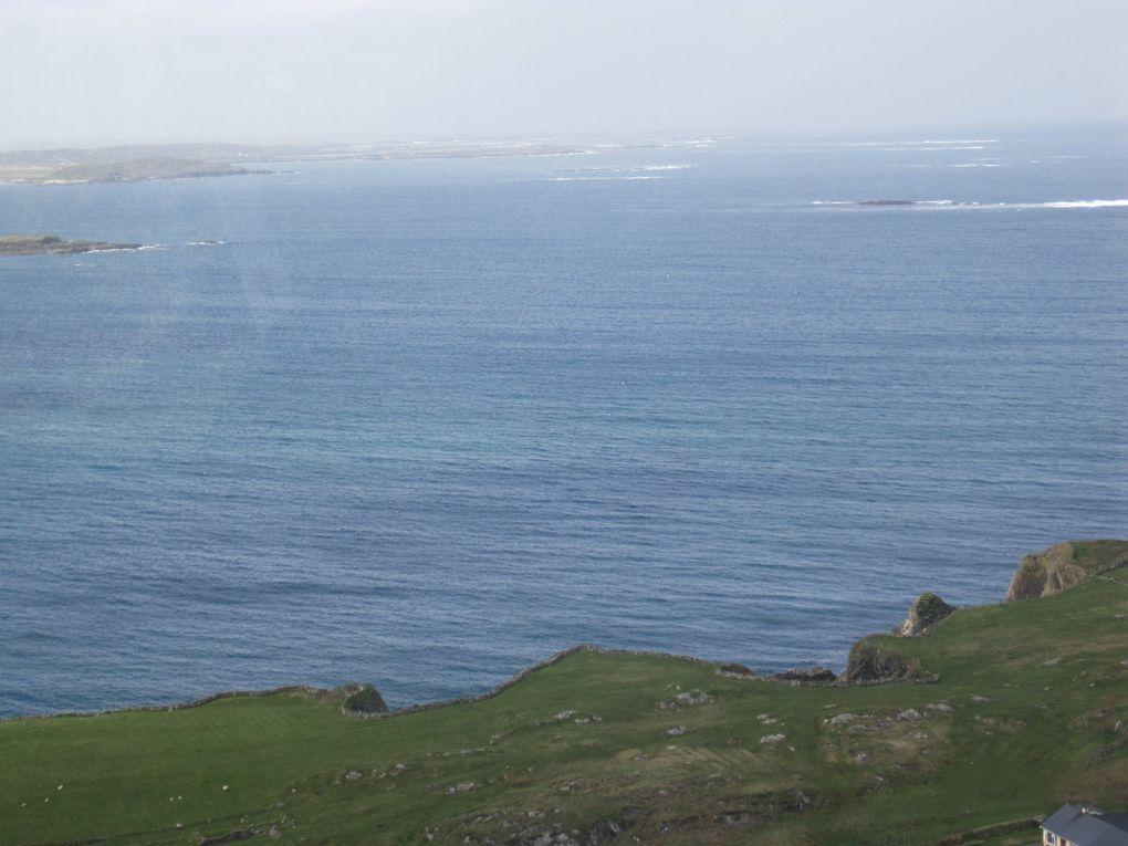 2010 - Irlande-3