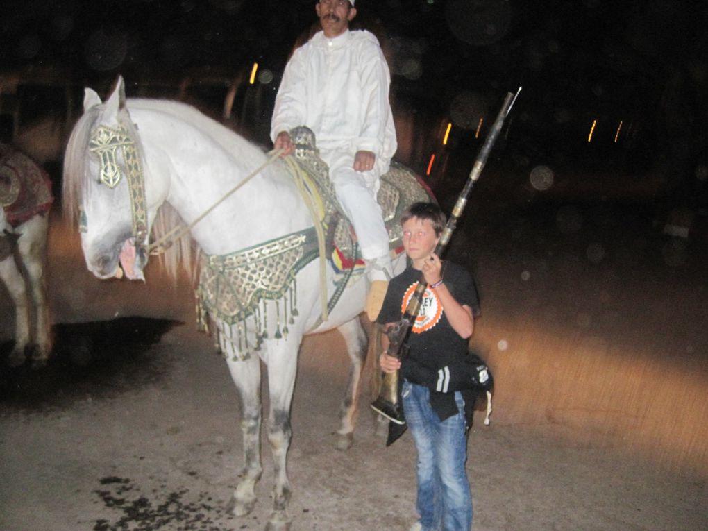 2010 - Maroc-2