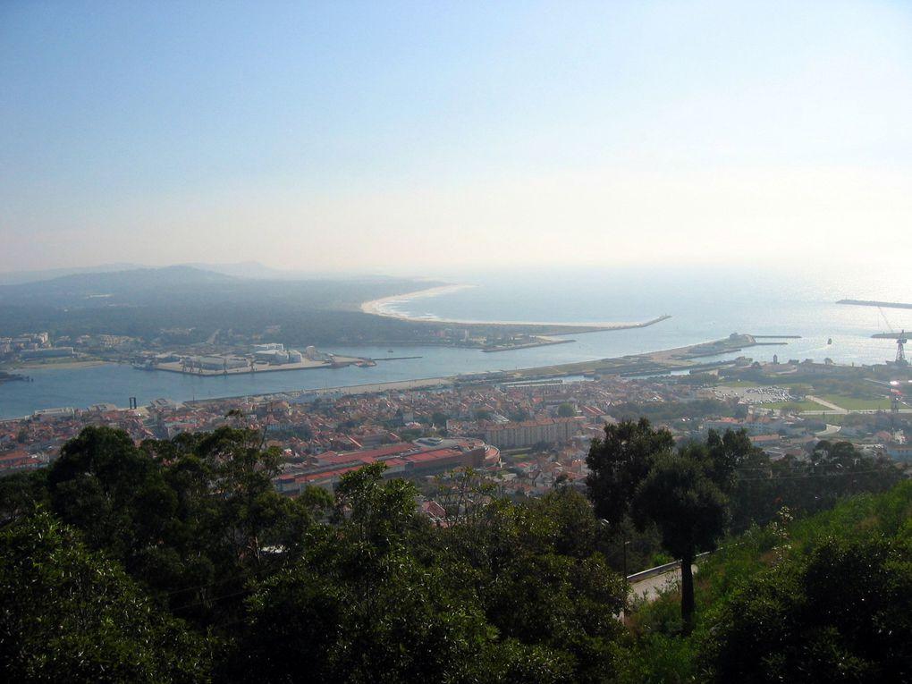 2009 - Portugal - 1