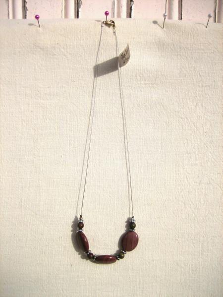 Album - Jewelry