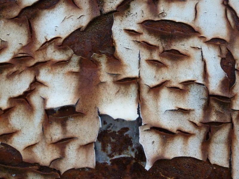 Album - Textures