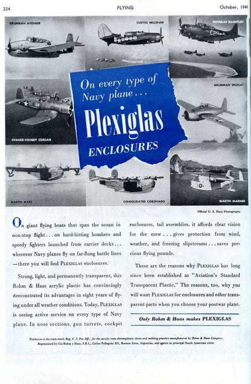 Affiches et dessins relatifs à l'US Navy