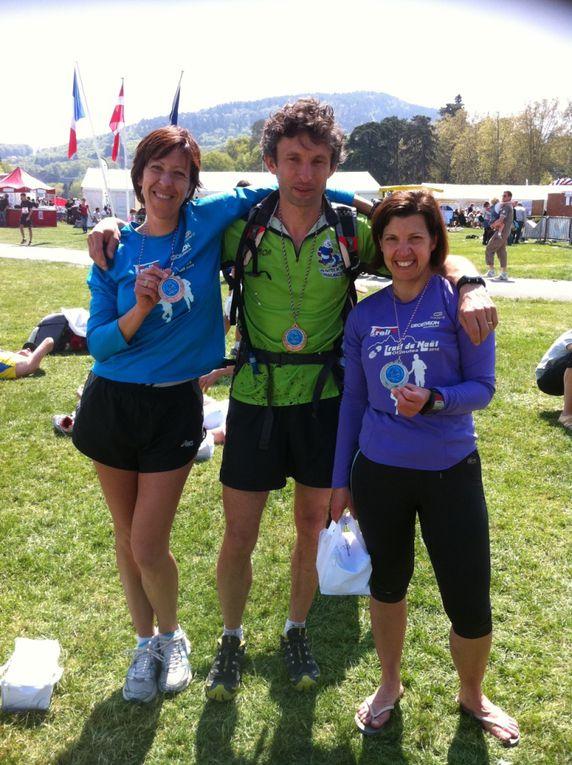 Album - 2011-Marathon-Annecy