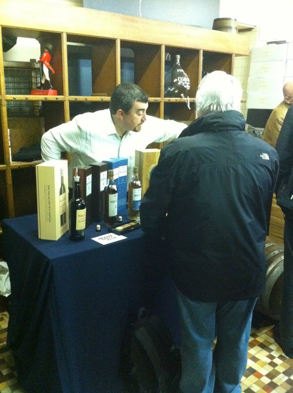 Album - Salon-du-whisky-11-Decembre-2011