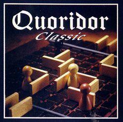 Album - GuideNoel