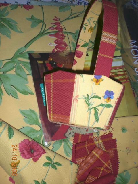 Album - cartonnage-boites