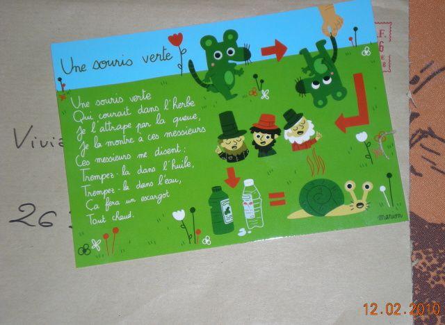 Album - des-aiguilles-et-du-fil