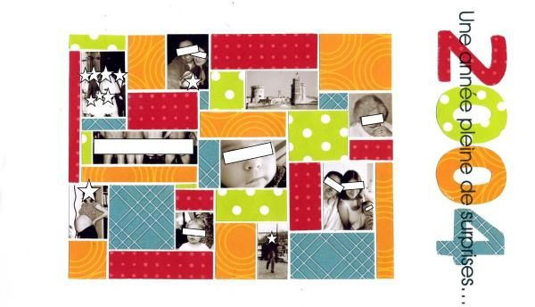 Album - Mes-pages-famille
