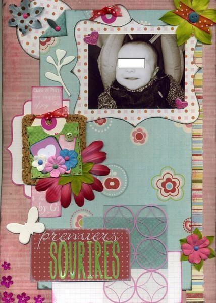 Album - mes-pages-Emma