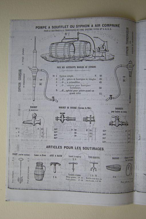 Album - Catalogue-de-la-fabrique-de-soufflets-Vivez