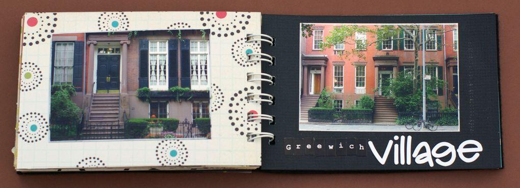 Album - Dans-les-rues-de-NYC