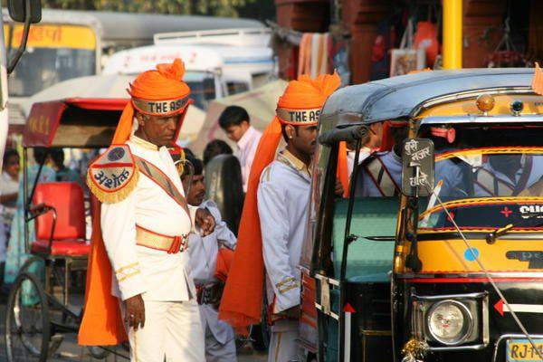 Album - Jaipur