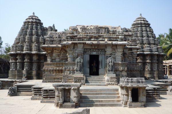 Album - Mysore