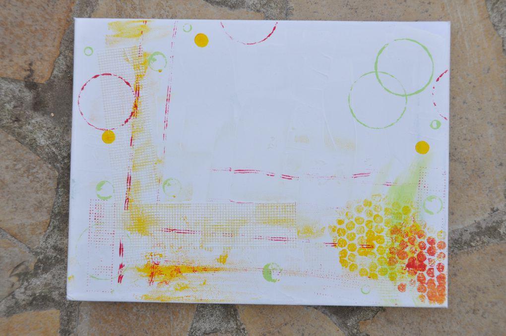 Album - Atelier-Scrap-Enfants/Ados