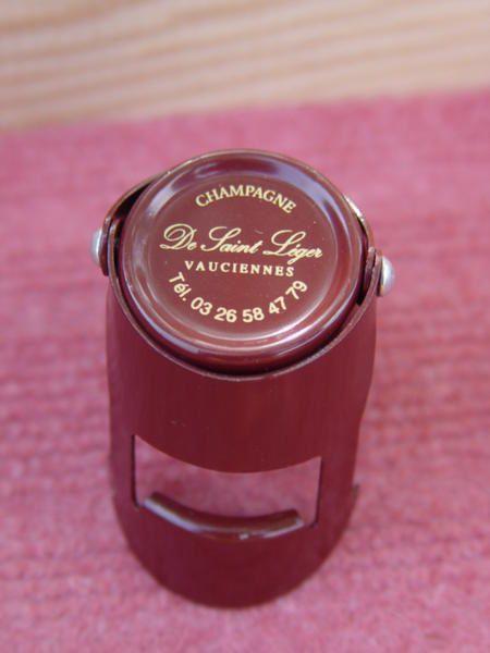 attelages, champagne, commices, maréchal, signature