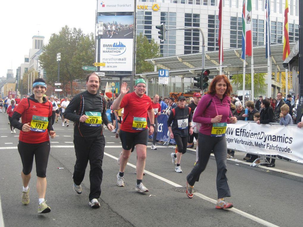 Album - Frankfurt-Marathonstaffel-2011