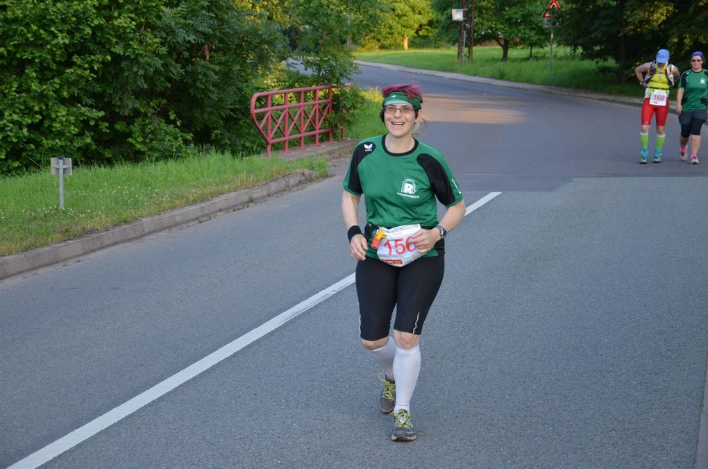 Album - Thuringen-Ultra--2013